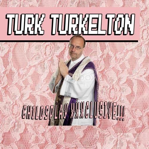 turk turkelton - afterlife