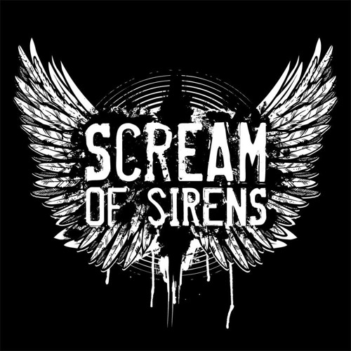Scream Of Sirens - Get Some