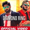 Diamond Ring | Abrar Ul Haq | Arbaz Khan Latest Punjabi Songs 2019
