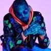 [FREE DOWNLOAD] Chris Brown Type Beat 2019