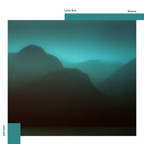 Late Era - Atone [Full EP]