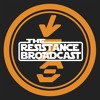 The Resistance Broadcast: George Lucas Hates Mara Jade and Other Star Wars Anecdotes With JW Rinzler