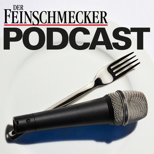 """""""Wie Essen zum großen Kino wird"""" – mit Berlinale-Direktor Dieter Kosslick – Der FEINSCHMECKER #02"""