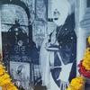 Hazuri Rehras Sahib, Aarti & Sohila - Sant Baba Joginder Singh Ji 'Moni' Jathedar Sri Hazur Sahib