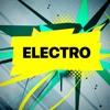 Electro 2