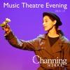 Music Theatre Evening - 29.01. 19