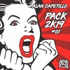 CAPE PACK #01 DOWNLOAD!!