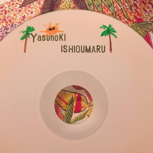 Yasunoki 2018