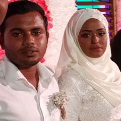 Adheeb weds nihla.mp3