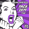 CAPE PACK #02 DOWNLOAD !!