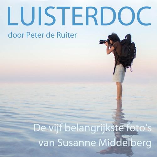 De vijf belangrijkste foto's van Susanne Middelberg