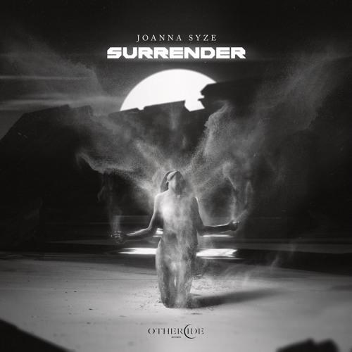 "Joanna Syze & AKOV & Volatile Cycle ""Shadows"" [Bassrush Premiere]"