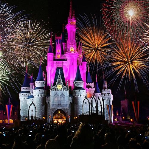 Envie de Voyages - Orlando - 31/01/2019