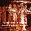 Parable of the Ten Virgins ~ Pt 1 ~ What is the sign of your coming?