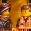 ONLINE LEGO Movie 2 The Second Part Full HD Movie