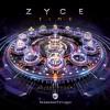 Download Zyce - Desert Storm Mp3