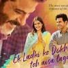 HD, watch Ek Ladki Ko Dekha Toh Aisa Laga Full Movie