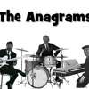 The Anagrams - Flaming Star (Elvis Presley -Cover)