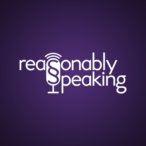 Reasonably Speaking