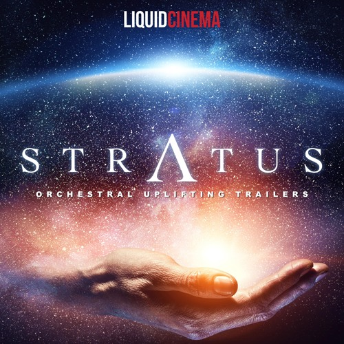 STRATUS - Orchestral Uplifting Trailers