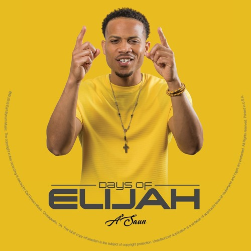 ashun-days-of-elijah