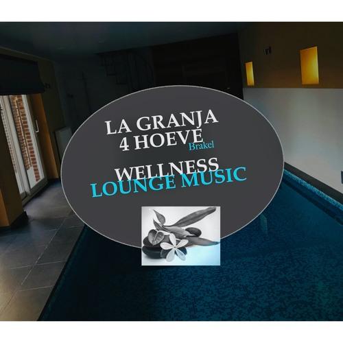wellness 1 famous  lounge classics (FREE DOWNLOAD)