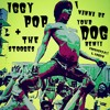 Iggy Pop and the stooges- I wanna be your dog Remix (Prod. By: K. Kobain)