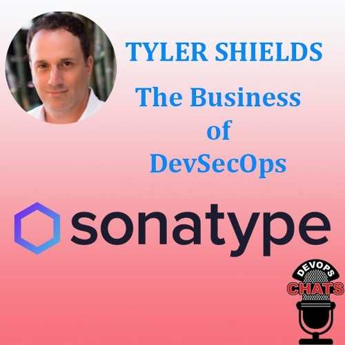 Beyond the Technical, the Business of DevSecOps