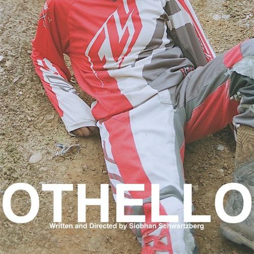 Othello (Short Film Soundtrack)