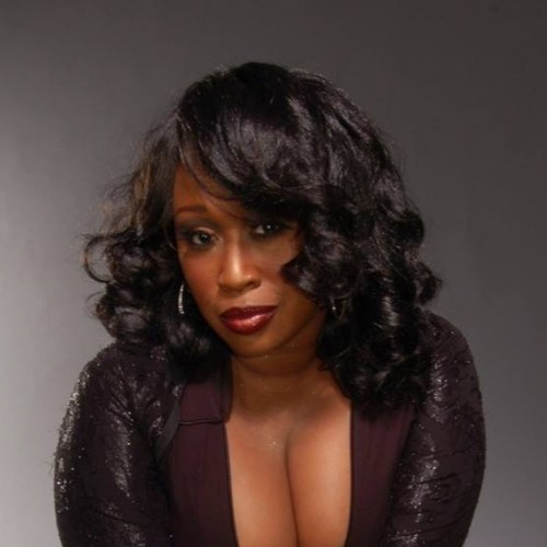 Terisa Griffin Stoped By Soul Cafe Radio With New Music New Video and More