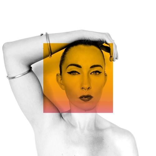 Maiday - Artist & Collaborator