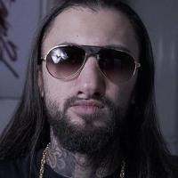 Malik Montana-1szy Nos (prod.BeJotKa x Nightcore)