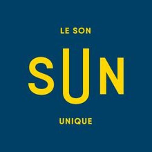 2019- 01-31 | Les éditions Rouquemoute sur SUN Radio Nantes