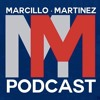 MARCILLO MARTINEZ EPISODE 6