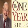 February 10th: Exodus 30:11-31:18, Matthew 26:47-68, Psalm 32:1-11, Proverbs 8:27-32
