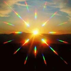 Inner Light Mix