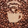 24hour Energy Boost Binaural Beats (Virtual Caffeine)