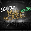 Madhouse Podcast Vol. 26 (Debut of The Madhouse Podcast 2.0)
