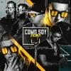 Download Como Soy Remix - Farruko Ft Anuel AA x Arcángel x Daddy Yankee x Bad Bunny x Pacho Mp3