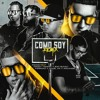 Como Soy Remix Pacho Ft Daddy Yanke Farruko Anuel Aa Bad Bunny Arcangel Mp3