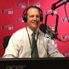 Jeff Bourgeois, CEO of San Juan Regional Medical Center