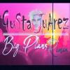 Why Don't We - Big Plans (GuSta JuArez Remix)