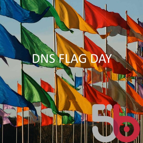 DNS Flag Day, Last Free Version Of Java Released, Potential Intel Acquisition & More