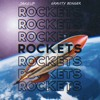 jakeup  - Rocket Feat. Gravity Bonger