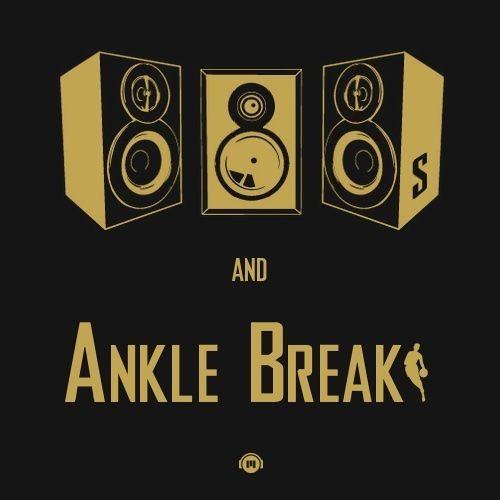 808s & Ankle Breaks #35