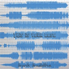 Solid Heart ft. Feralicious and Joe Keyes