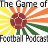 EP 114: Transfer Window Special Part 2; the history of the world record transfer fee