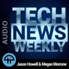 TNW 68: Giving Up Google