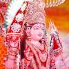 Aarti_Hindi [www.jaymaa.org]