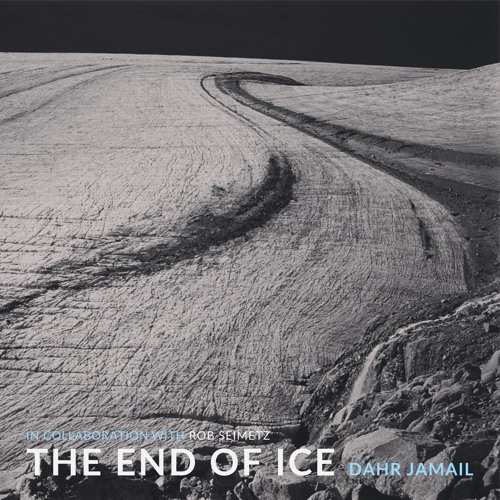 #171 | The End Of Ice: Bearing Witness In The Path Of Climate Disruption w/ Dahr Jamail